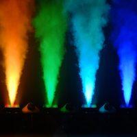 chauvet-dj-geyser-p4-effect