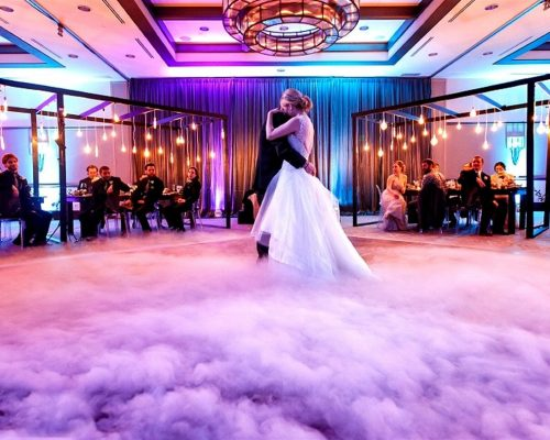 dancing-on-the-clouds-dry-ice-machine